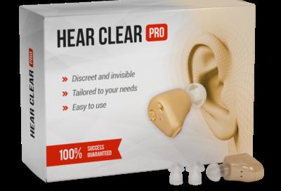 hearclearpr_2_small